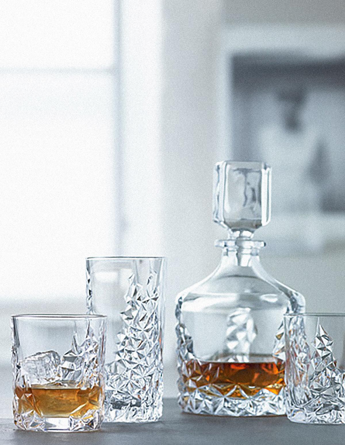 Nachtmann_Glass