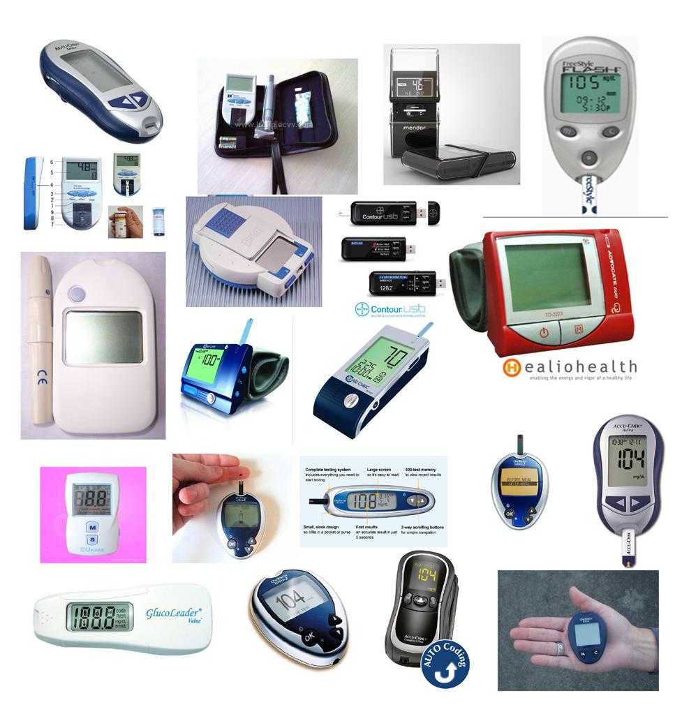 Diabetes_Page_031