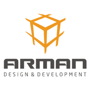 arman-design-and-development