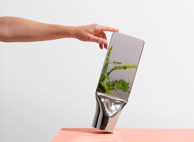 philippe-malouin-press-mirror-designboom818
