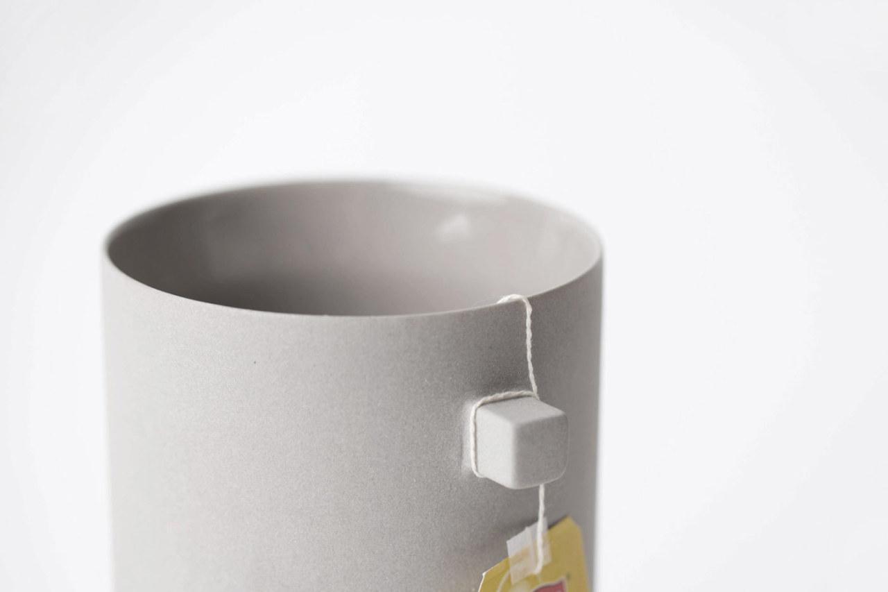 120851413381 – takeovertime round square teaware koan_2