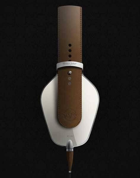 128898311392 – mdilelladesign sonus faber pryma headphones_1
