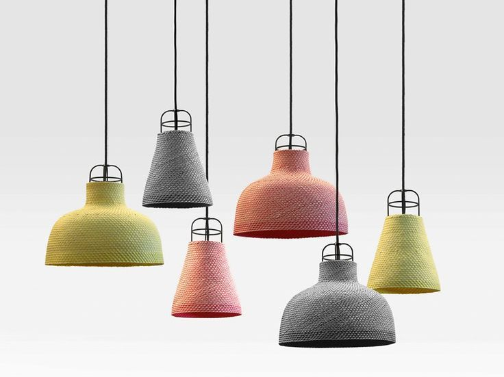 136945928913 – dayellowdrips sarn lamp thinkk studio bangkok