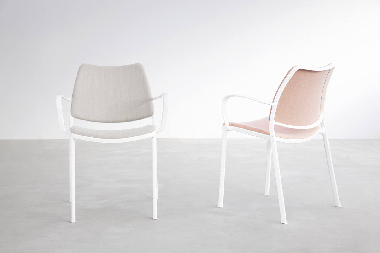 142446236158 – stua for tender days pastel stua gas chairs