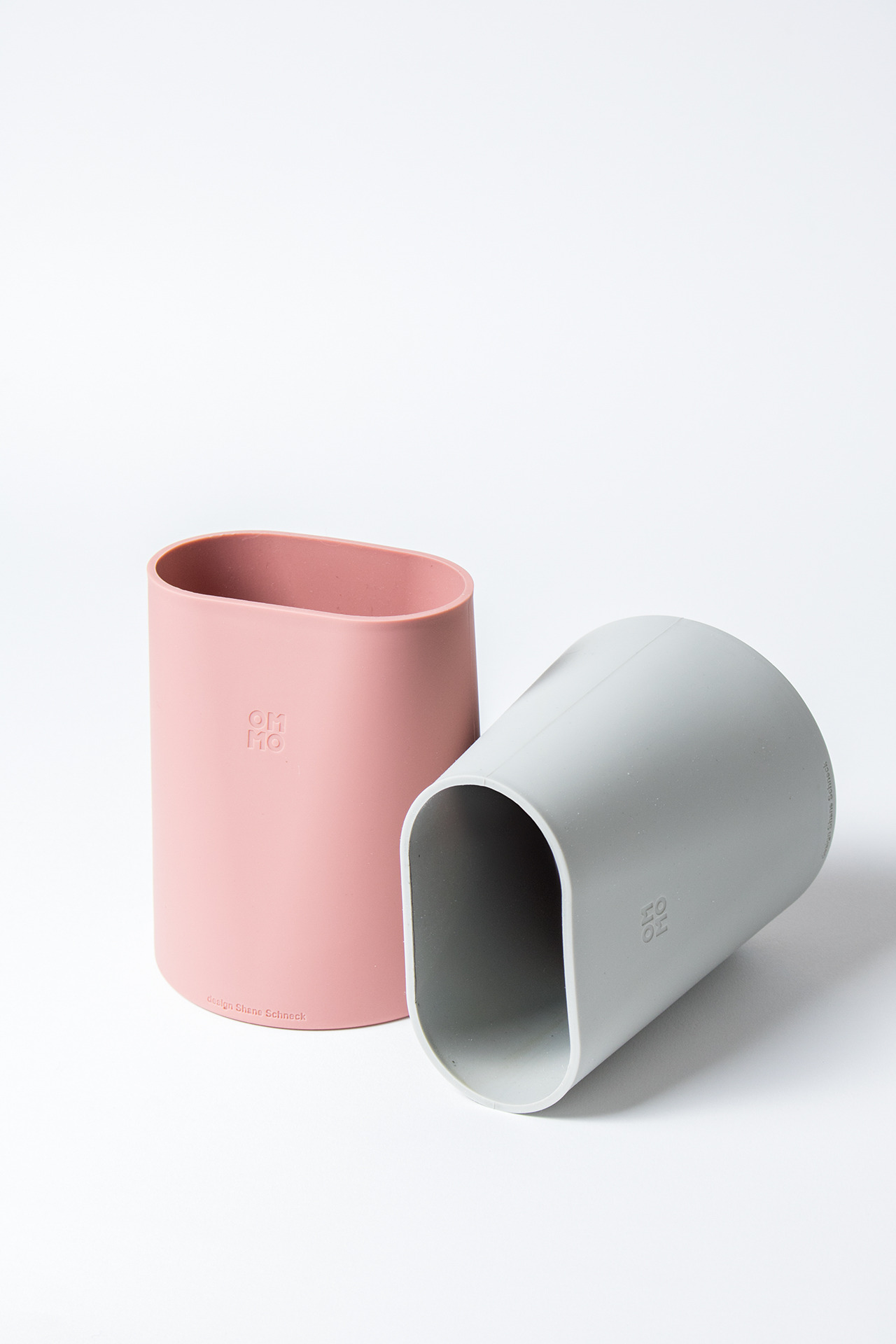 143045191346 – ommo utensil holder