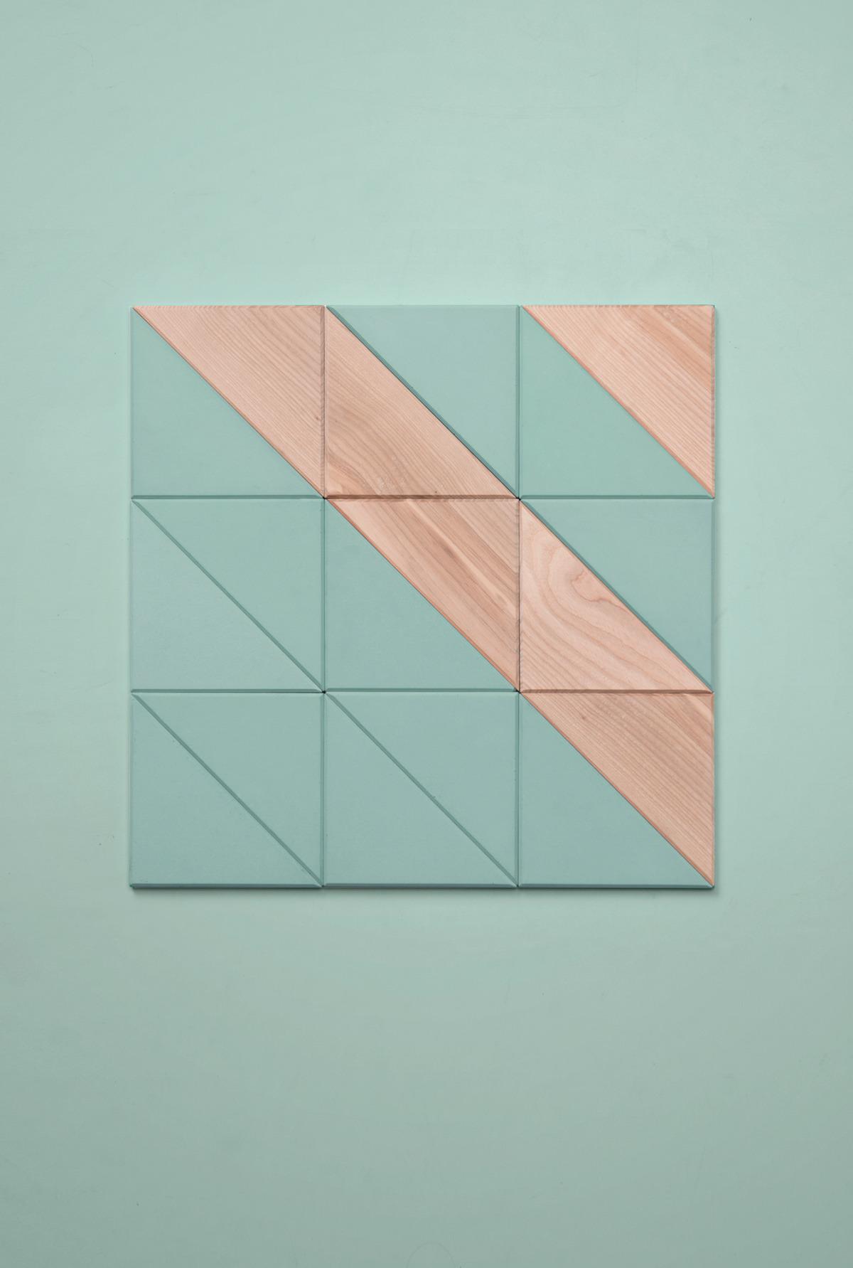 144993470446 – dan vakhrameyev diagonal concrete tile