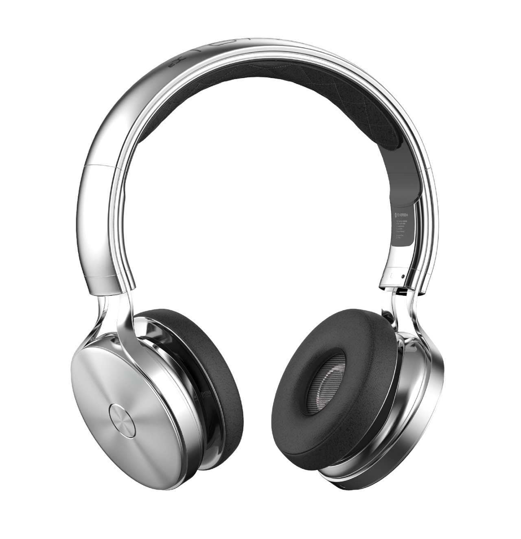 145542792101 – minkyo lim samsung level x3 concept