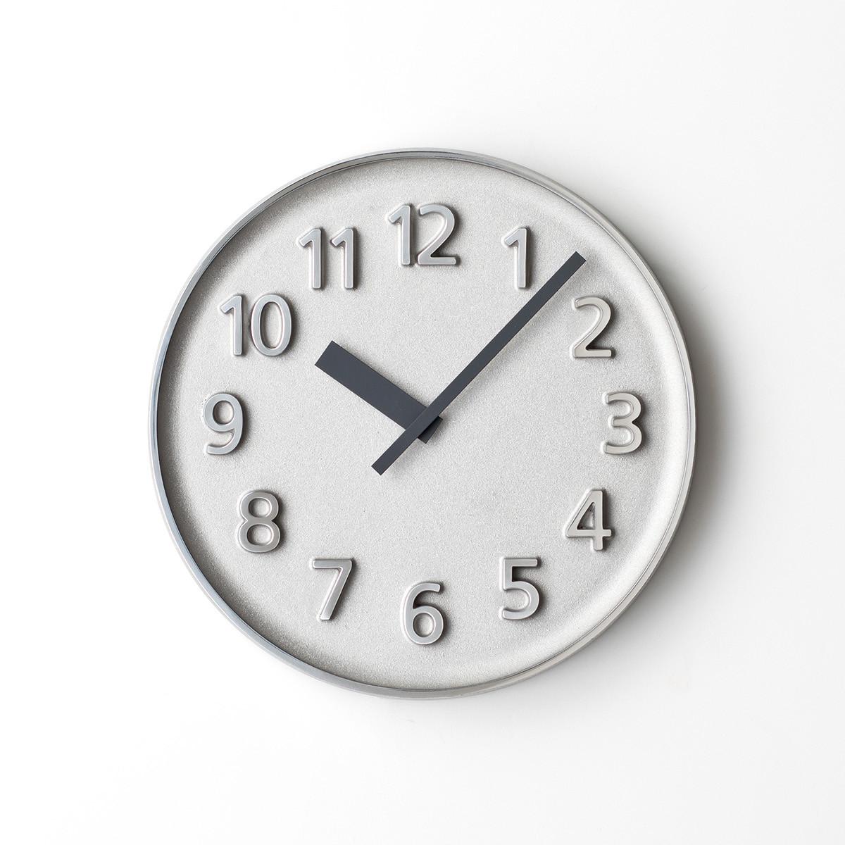 146244370430 – kazuya koike the founder clock