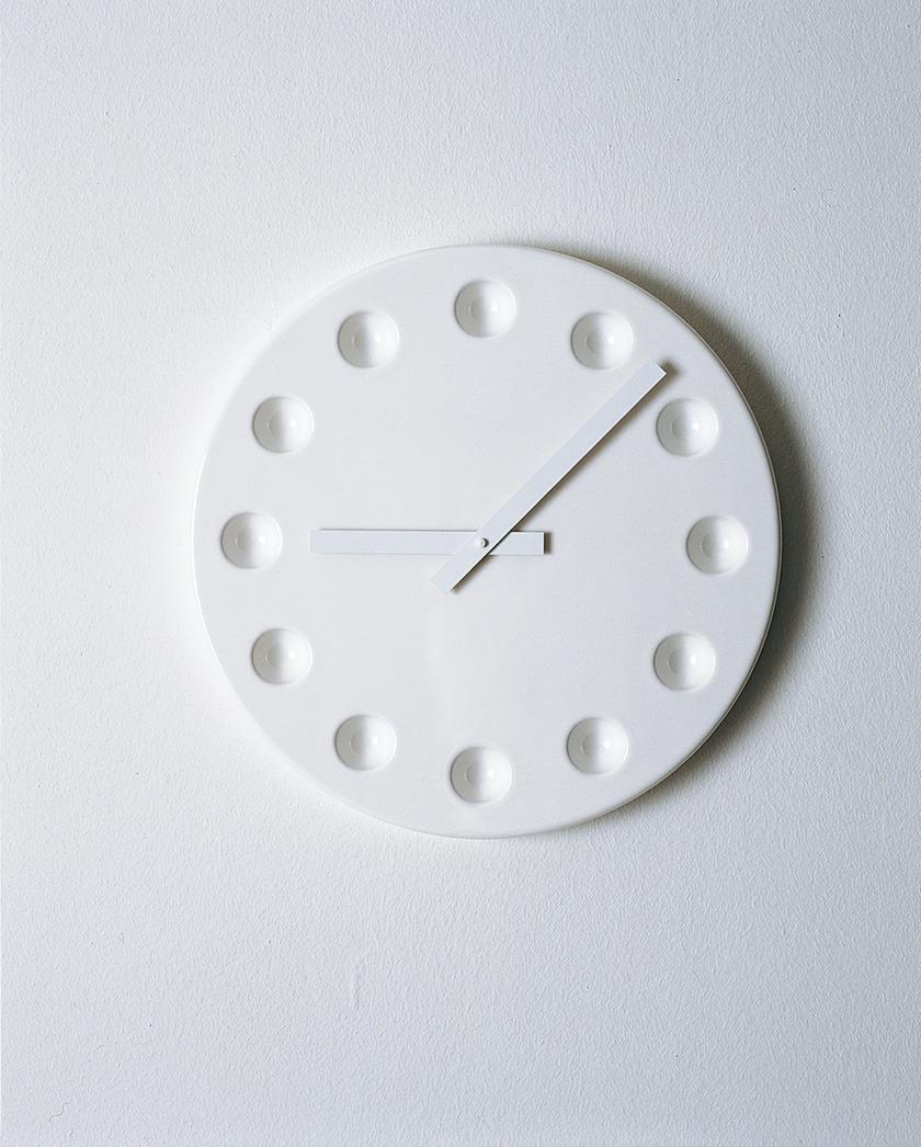 147880658175 – camp wall clock david design