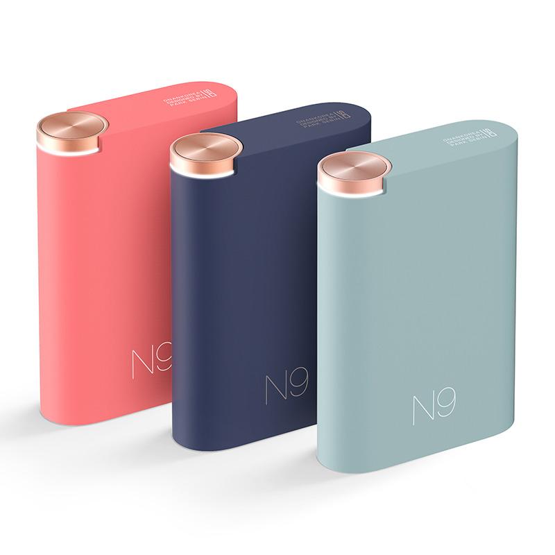 152230575671 – onan korea n9 s10 auxiliary battery