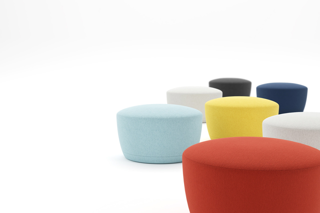 152240495636 – matteo meraldi bako pouf collection
