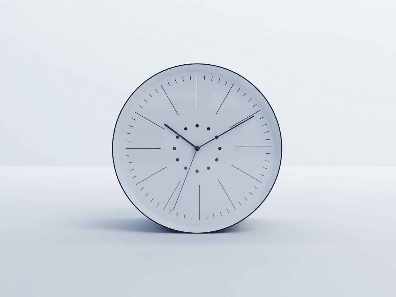 156071334901 – yicong lu rolling clock_2