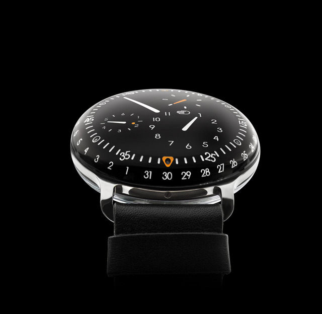157474294925 – foxyou too ressence type