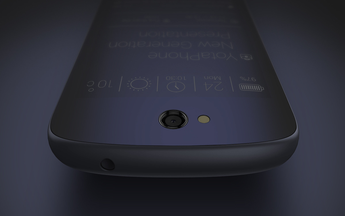 157855703916 – jevfandrew yotaphone 2_1