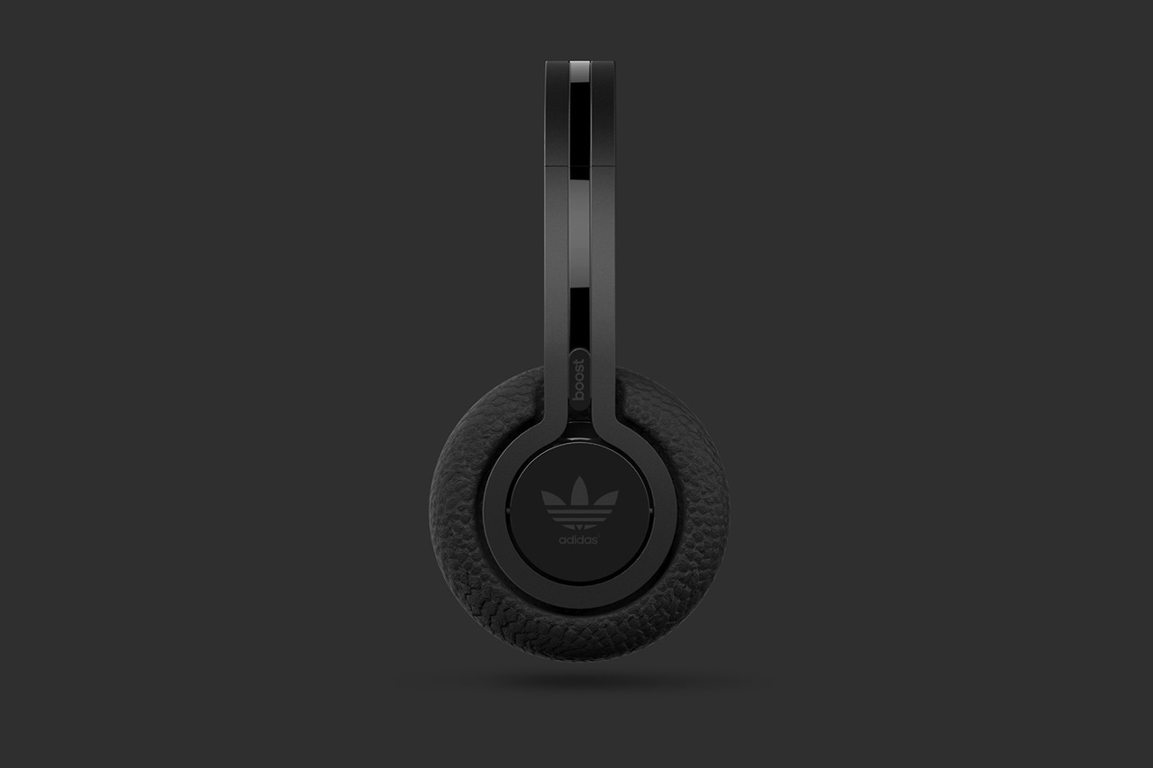 158057865536 – kegan mcdaniel adidas boost headphones