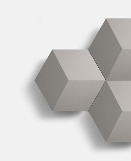 159282976586 – shape_1