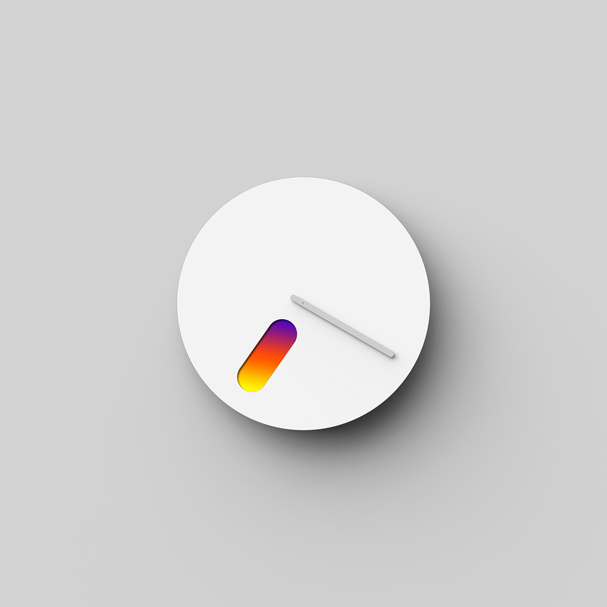 168703890006 – dae hoo kim color of time