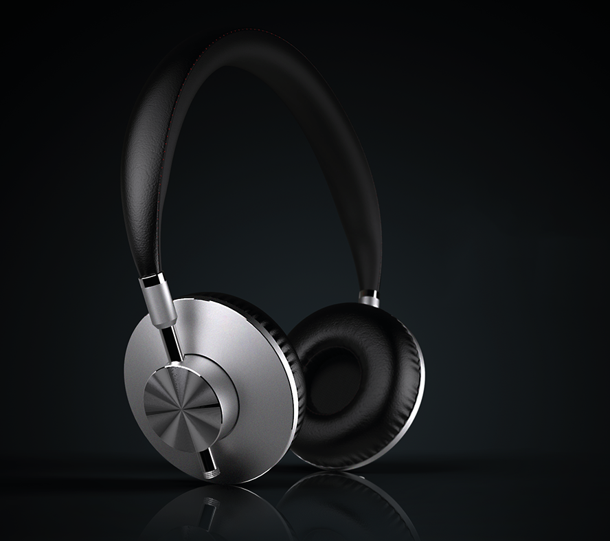 170640576596 – siméon lescanne sp36 headphones