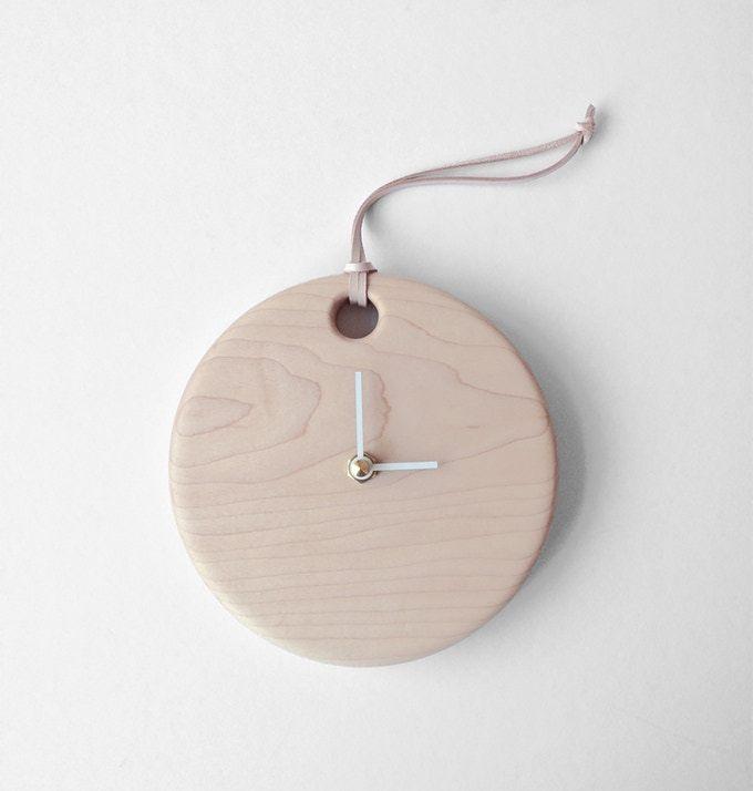 170648167232 – designbinge my clock by anna