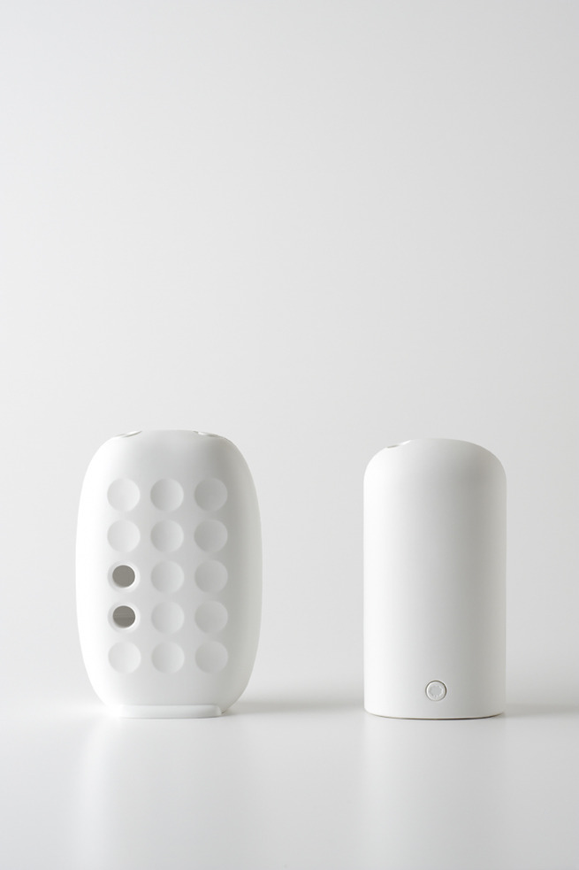 98113135363 – air freshener by nendo