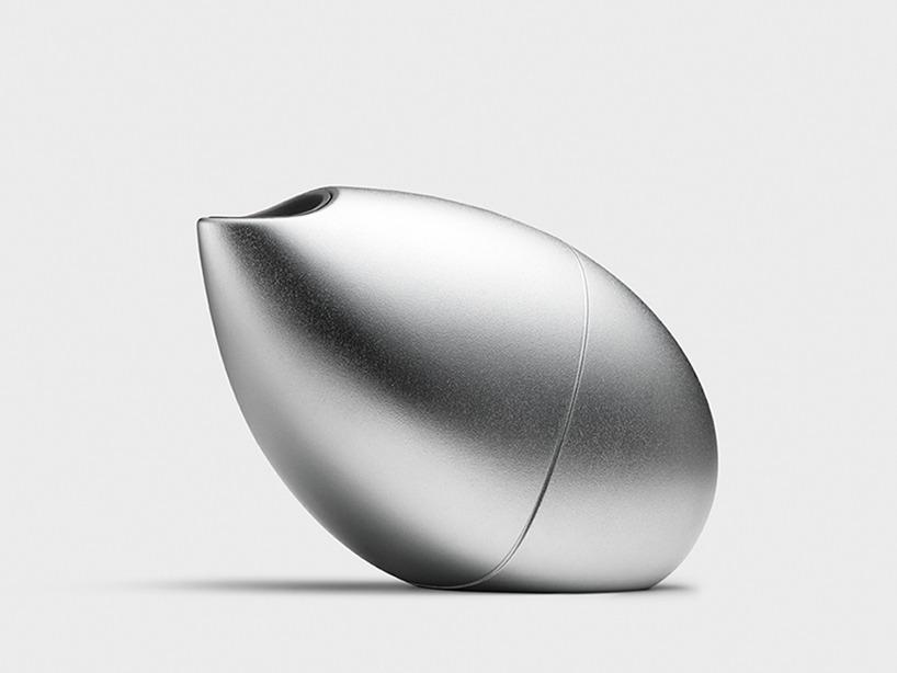 133914302299 – mahobin vacuum flask for zojirushi image