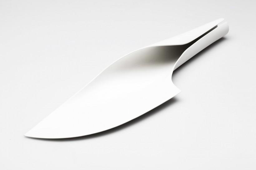 143306197530 – takeovertime one piece knife johanna gauder_1