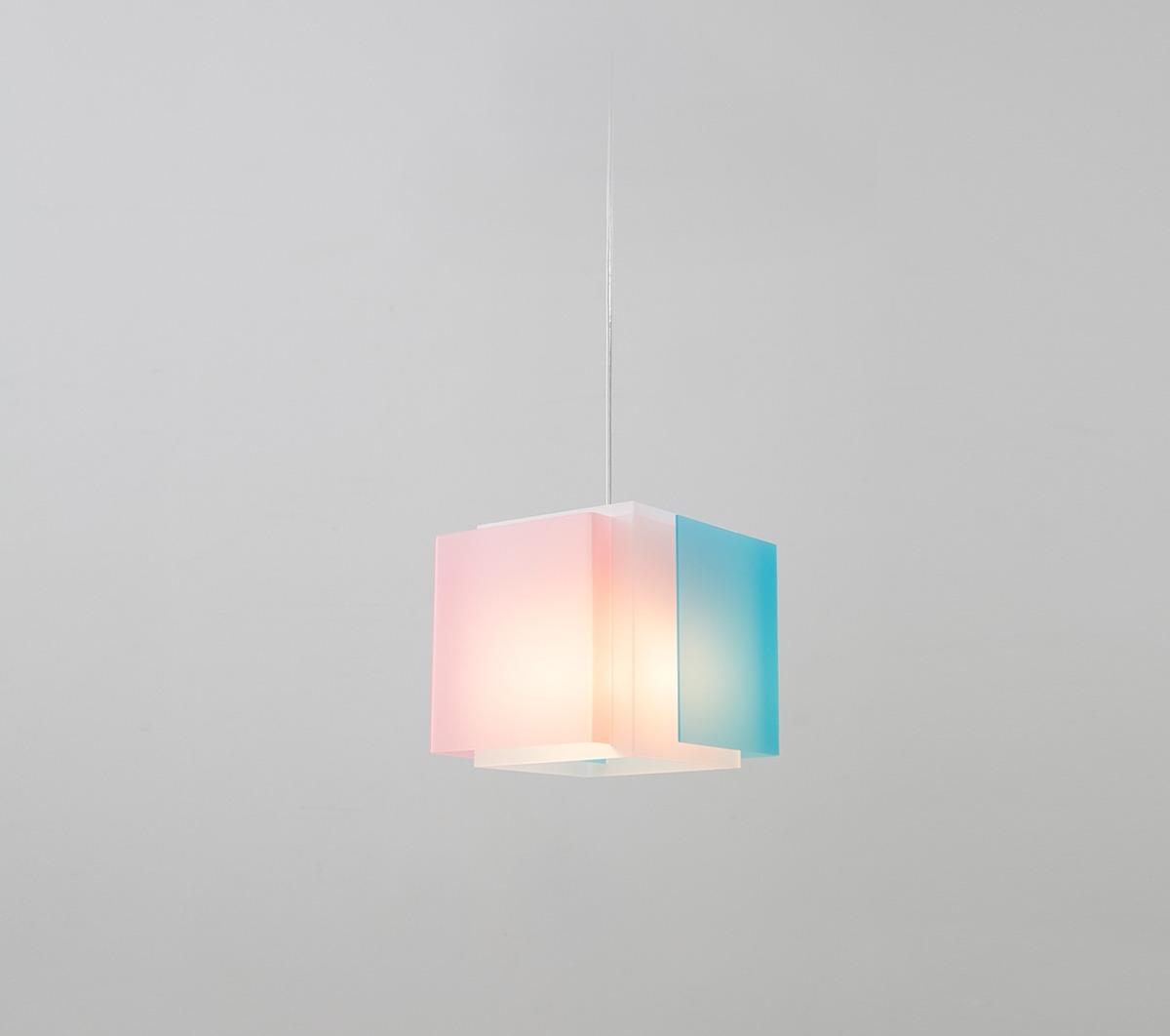 150712739986 – jin woo han korean lantern