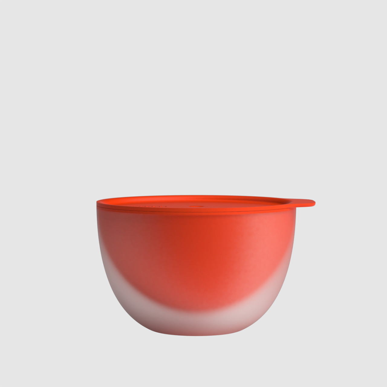 156568588011 – youmeus design cool touch bowls