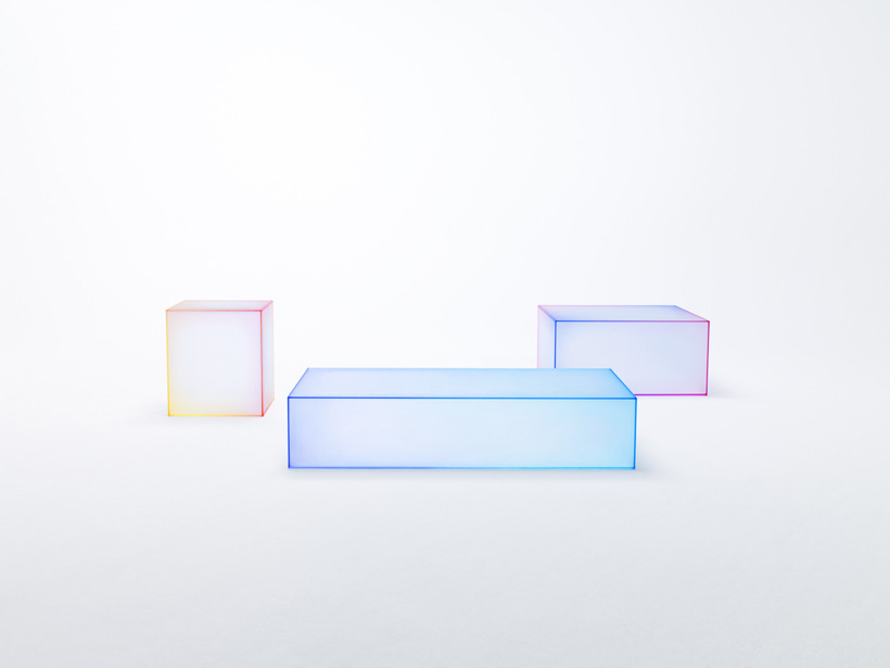 157734076526 – nae design nendo teamed up with glass_1