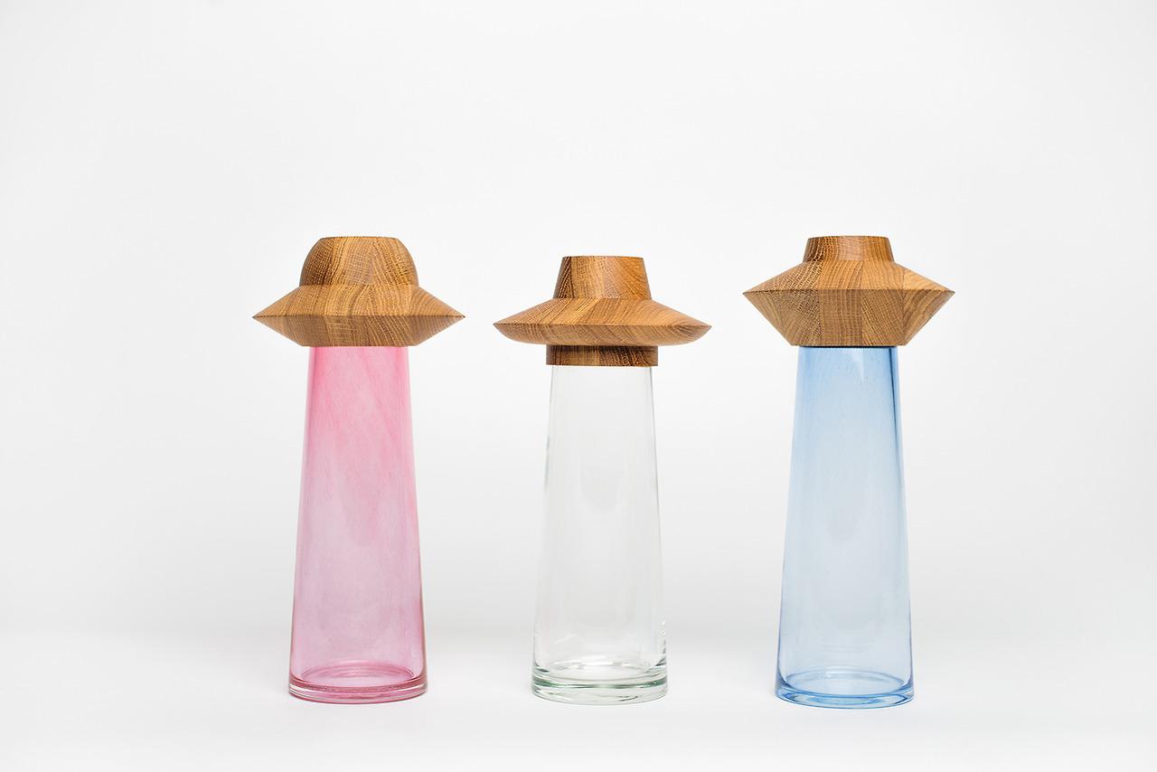 157768017756 – ufological vase