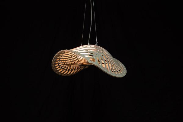 158466341420 – navicular pendant lamp by davud trubridge_6