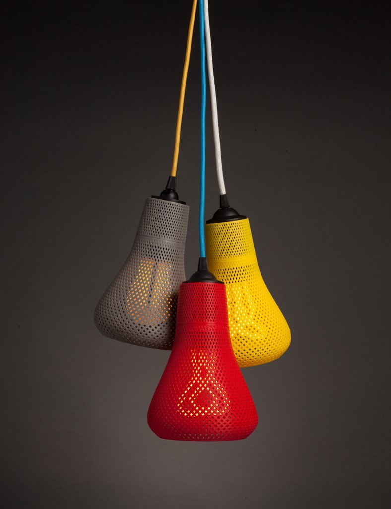 161684845390 – katapultdesign 3d printed kayan pendant light