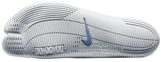 172060216355 – searchsystem nike grigoros kayak shoes 2008