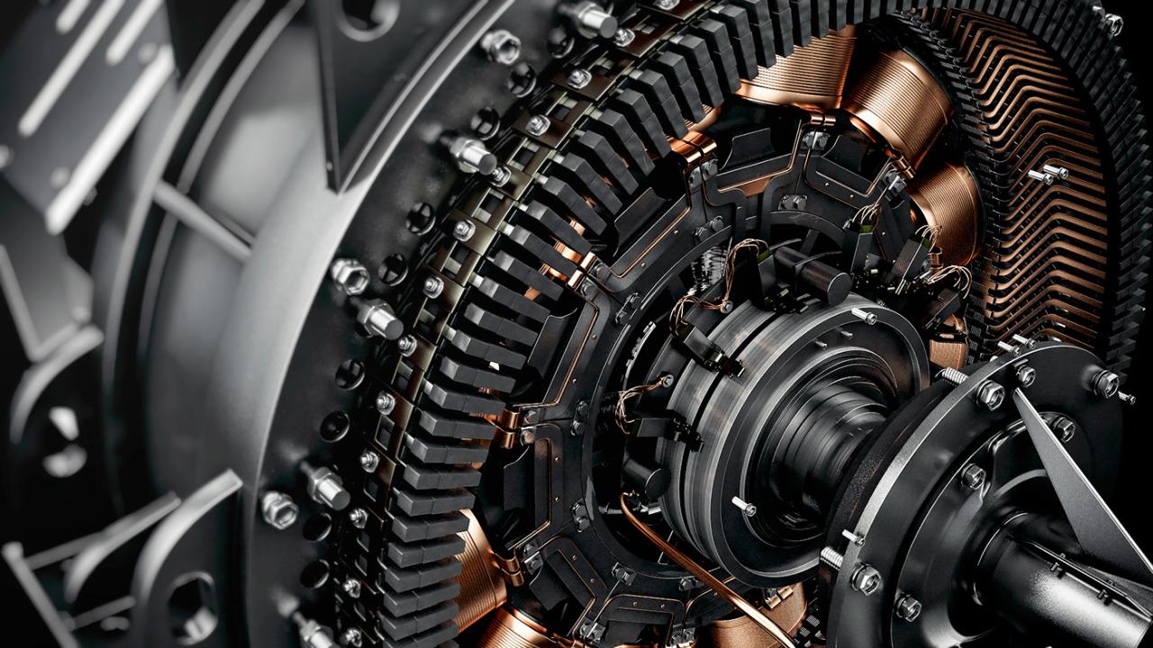 138970340151 – dmitry loginov generator_1