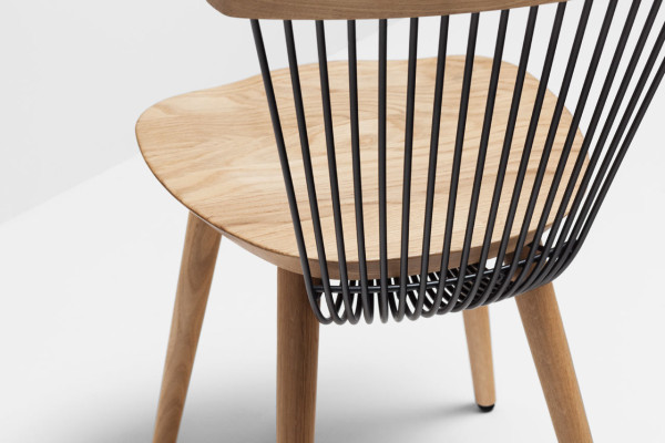 142348266805 – mindher ww chair by hierve_7