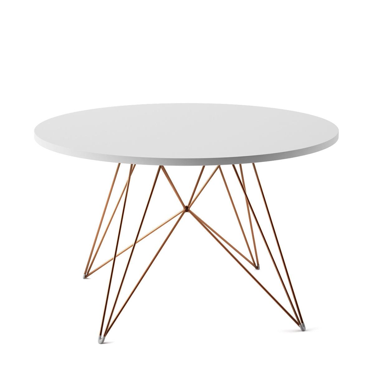 146246232396 – tavolo xz3 table