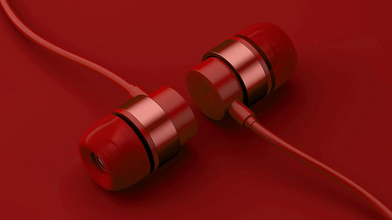 158429922371 – blond barrel headphones