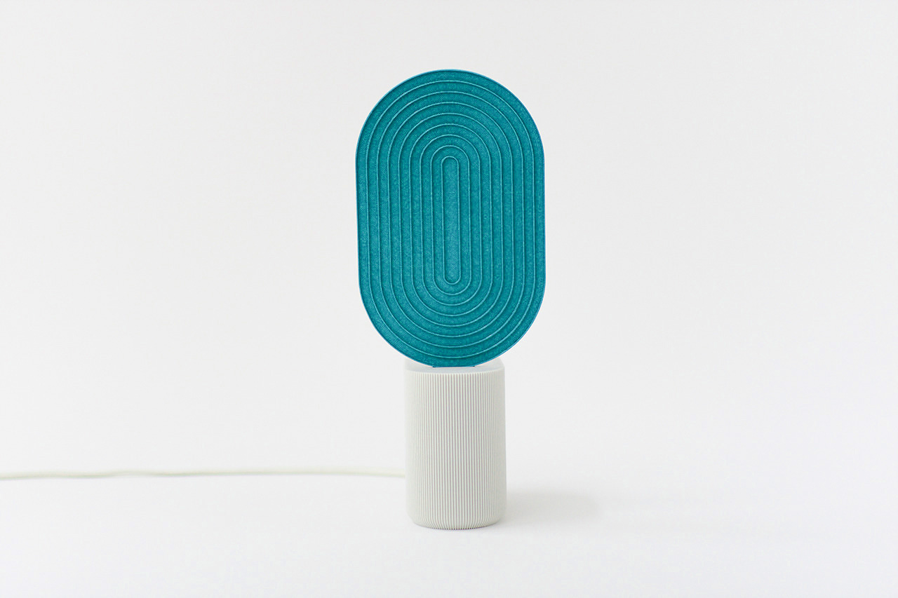 162341092936 – uau project neptune lamp_1